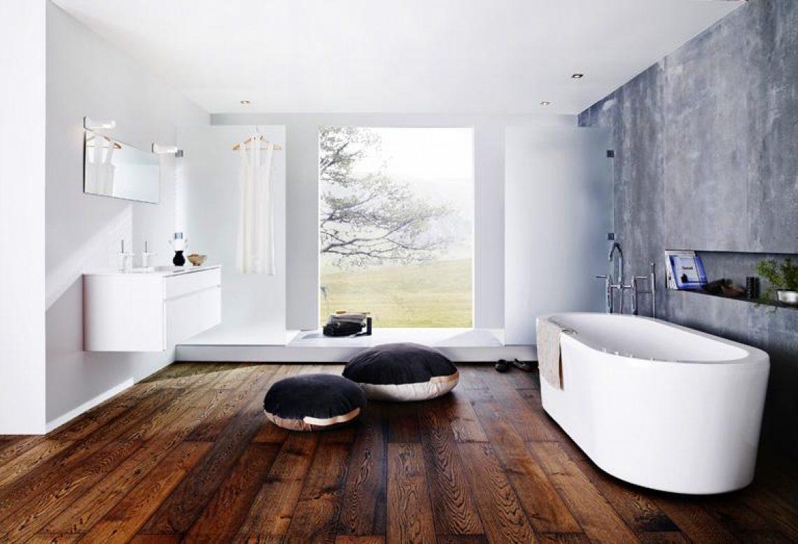 badezimmer sanierung schadler bau. Black Bedroom Furniture Sets. Home Design Ideas