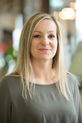 Claudia Kolleritsch - Buchhaltung Schadlerbau